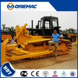 Weichai Engine를 가진 Shantui 80 HP Small Crawler Bulldozer SD08-3