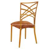 Самомоднейший Stackable банкет обедая стул для случаев свадебного банкета