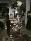 Vffs Erdnuss-Milch-flüssige Pasten-Verpackungsmaschine 400y