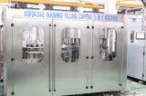 Автоматическое заполнение водой машины (XGF 40-40-10)
