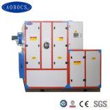 Deumidificatore industriale dell'unità di secchezza dell'aria del gel di silice