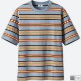 Personnalisé de haute qualité jersey logo imprimé Hommes T Shirt