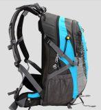 Custom Sport de plein air sac à dos de randonnée à vélo sac à dos Sac étanche
