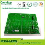 Soem-Auto GPS PCBA mit Schaltkarte-Entwurf