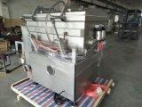 Mélangeur électrique de viande--Mélangeur de Machine-Vide de mélangeur