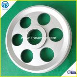 puleggia di combinazione del rivestimento dell'olio 160-a/B