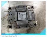 Эбу системы впрыска, инструмент для автоматического пластмассовую деталь
