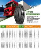 Reifen des LKW-TBR mit guter Qualität 255/70R22.5