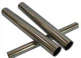 201 202 304 316L Tuyau en acier inoxydable sans soudure