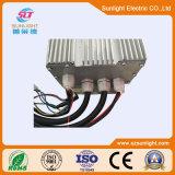 motor eléctrico cambiado C.C. sin cepillo de la repugnancia de 60V 72V