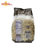 Bolsa de maquinaria de embalaje automático embalaje empaquetado de alimentos Máquina de Llenado