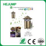 El flujo de aire de alimentación de CA 8.5W LED colgante de la luz de Asesino de mosquitos