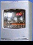 65L'armoire de stérilisation - PRT65A-3D