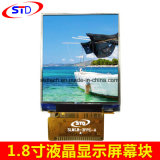 "Super niedrige Kosten MCU16bit 1.77 "" 176X220 TFT LCD Baugruppe"