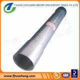 Tubo d'acciaio di prezzi di fabbrica IMC Galvansized