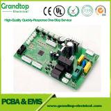 Kundenspezifischer PCBA Schaltkarte-Montage-Hersteller von Shenzhen