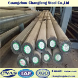 Pt31/SAE52100/GCR15 Aço do molde especial para ligas de aço do rolamento