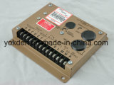 ESD5500e de Eenheid van de Controle van de Snelheid van de Generator van de Gouverneur van de Snelheid