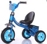 Neues Modell-Kind-Baby-Kind scherzt Dreirad mit Cer