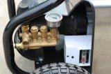 最小の電気商業高圧洗濯機1台あたりの4.2kw 150bar 14L
