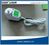 Coolsour 에어 컨디셔너 물 하수구 펌프, 응축액 펌프, RS-12c/RS-36c 의 PC 12c/PC 36c