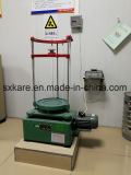 Traqueteo de tipo estándar Agitador de tamiz (ZBSX-92A)