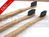 Eco weiche Kind-/Child/Children-Bambus-Zahnbürste