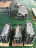 Diguang Dampf, zum des Wärmetauschers zu wässern