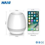 Flowerpot 2017 нот Bluetooth высокотехнологичного высокого качества Shenzhen беспроволочный перезаряжаемые для спальни, офиса, живущий комнаты