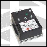 24V 48V Zapi контроллер двигателя переменного тока 250 А бесщеточного типа для Hangcha вилочного погрузчика