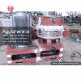De Niet-geweven Stof van pp Agglomerator/Plastic Agglomerator