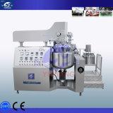 Strumentazione mescolantesi cosmetica di Rhj-a-50L/serbatoio mescolantesi dello sciampo/macchina d'emulsione vuoto dell'unguento