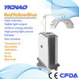 다기능 피부 관리 분수 이산화탄소 Laser 아름다움 기계