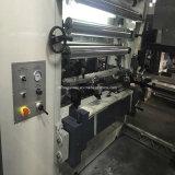 Управляющий сигнал ЭБУ с высокой скоростью 8 цветных Rotogravure печатной машины