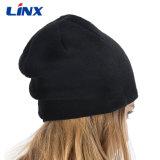 Newest Outdoor Beanie Hat Pac sans fil Bluetooth à l'arceau