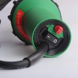 Heißluft-Handwerkzeug-Heizung Plastik-Belüftung-Schweißen