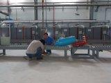 Forno di essiccazione del serbatoio di gas di GPL