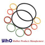 De rubber Ring Ring/Y Ring/U van de O-ring /X voor het Verzegelen