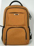Form-Laptop-Rucksack-Beutel-Schule-Beutel Yf-Pb0018