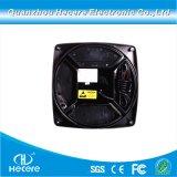 Leitor de controle de acesso de proximidade de Longo Alcance médio ID 125 kHz Leitor de Smart Card sem contato