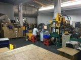"""4 espolones PCD 100mm 2"""" Adaptador de Rueda de aleación de aluminio separador"""