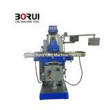 Niedriger Preis der Hilfsmittel-Fräsmaschine-(HM1668)