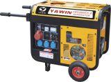 50/60 Hz/ de groupe électrogène diesel générateur Air-Cooled