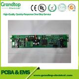 シンセンからのカスタマイズされたPCBA PCBアセンブリ製造業者