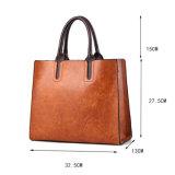Borse del progettista del sacchetto dell'imbracatura della spalla del sacchetto della signora frizione di Crossbody di alta qualità