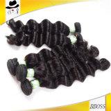 Новые волосы типа сотка человеческие волосы 6A Remy индийские