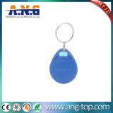 ABS T5577 Rewritable RFID Schlüsselmarke Keyfob