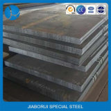 Desgaste de la alta calidad Hardox500 Nm500 - placa de acero resistente