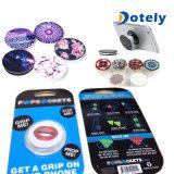 Alle Griff-Kontaktbuchse-Standplatz-Telefon-Tablette-Auto-Montierung knallen