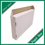큰 머리 위 저장 선반을%s 크기에 의하여 인쇄되는 서류상 포장 상자